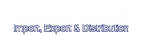 MOst-Vertrieb - Import, Export & Distribution